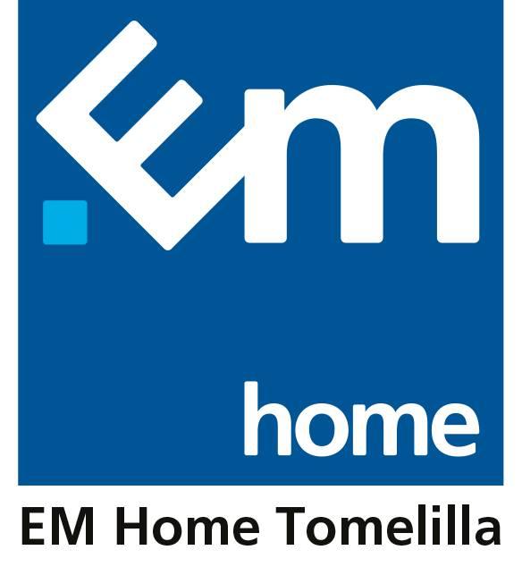 EM Home Tomelilla