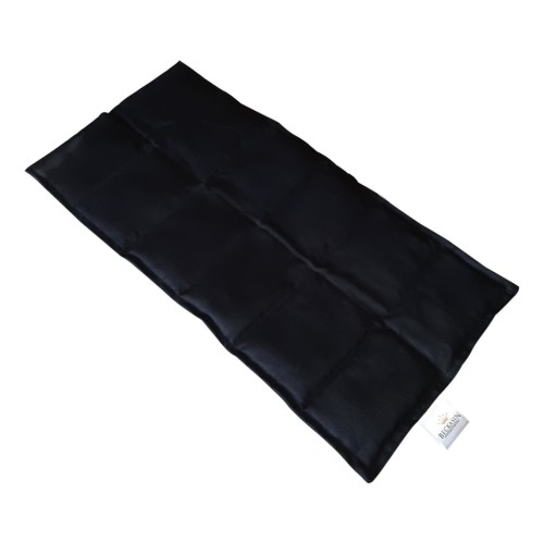 Sensorisk Knädyna med Tyngd 1-2 kg